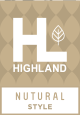 HIGHLAND NATURAL STYLE