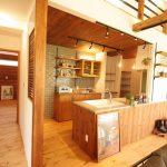 かっこよくてでかわいい住宅設計のポイント 平屋編