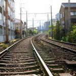 線路沿いや道路沿いの物件の確認ポイントとは?注意すべき点を解説!