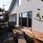 おしゃれな注文住宅のデザインポイント【カリフォルニア風サーファーズハウス-ライフスタイル編-】
